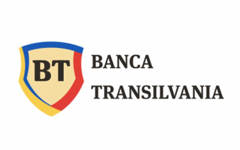 Banca Transilvania, partener CriniDent Craiova