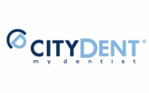 CityDent partener CriniDent Craiova