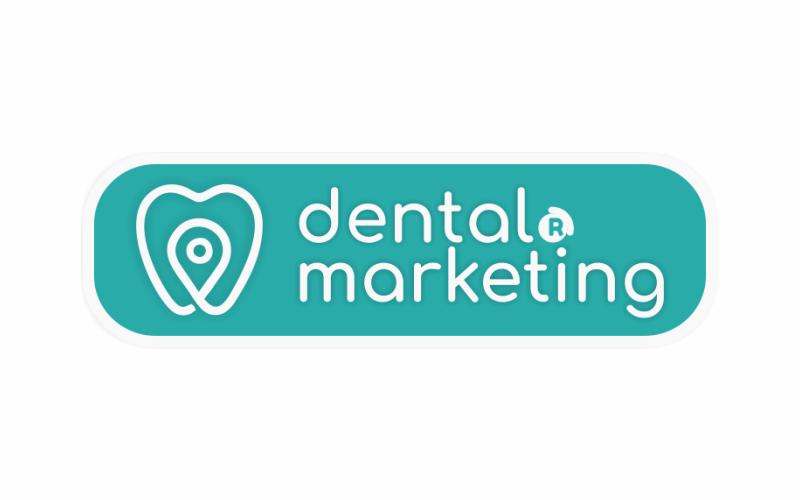 Dental Maarketing partener CriniDent Craiova