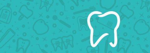 Tratamente și tehnică dentară de top!