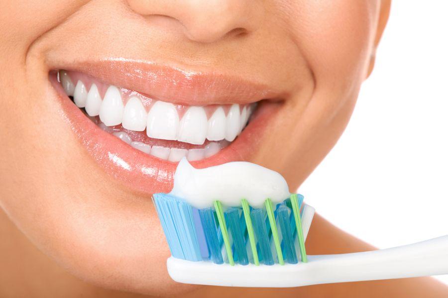 preventie & profilaxie dentara Craiova