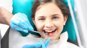 stomatologie pediatrica Craiova