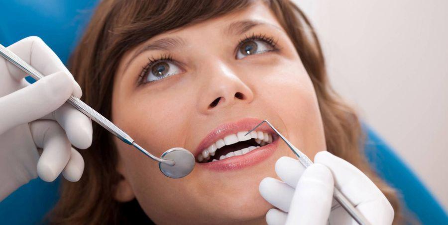 estetica dentara Craiova