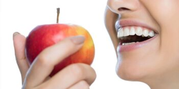Protetică dentară Craiova
