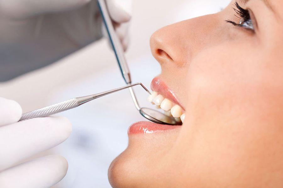 preventie afectiuni dentare, profilaxie dentara Craiova