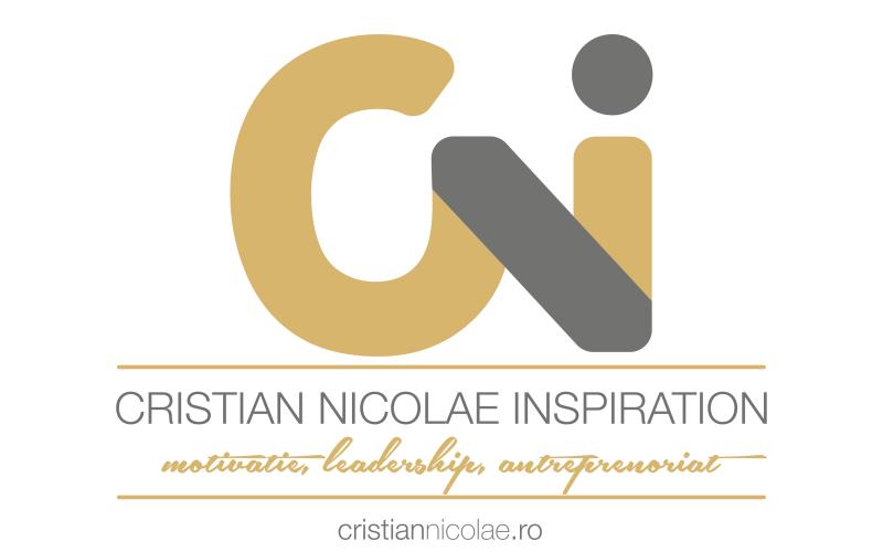 CNI - Cristian Nicolae Inspiration, partener CriniDent Craiova