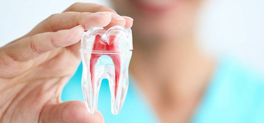 tratamente endodontice Craiova