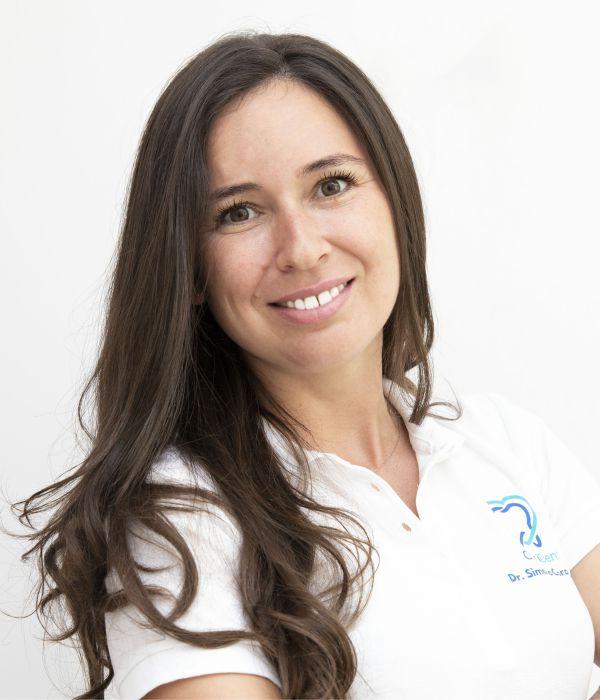 Picture of Dr. Simona Corodescu