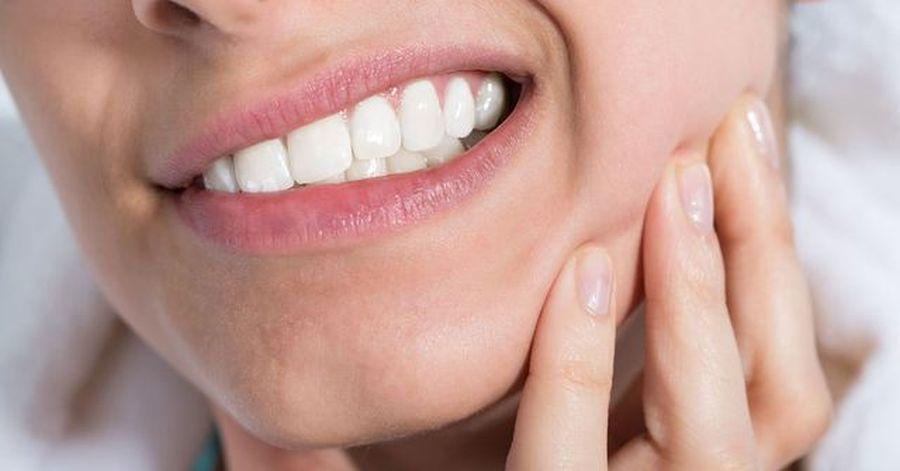 stomatologie Craiova - tratamente carii dentare - obturatii plombe