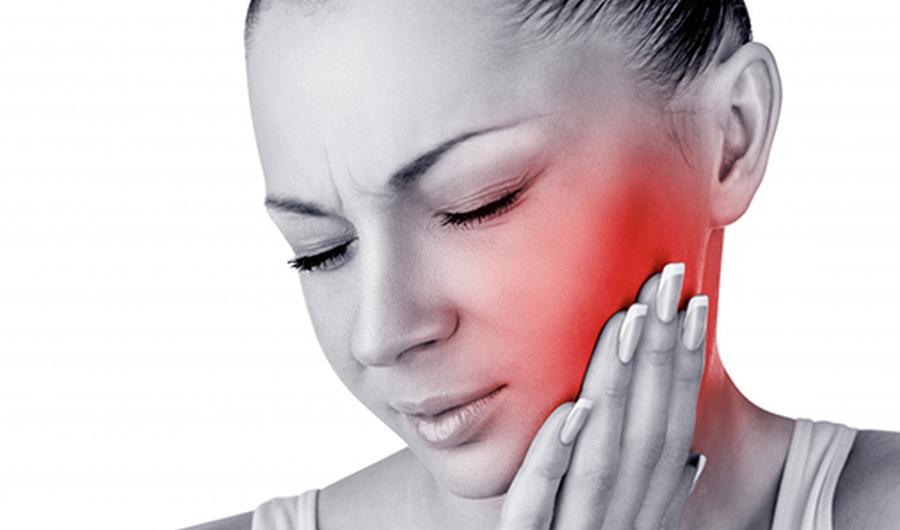 articulatia temporo-mandibilata (ATM) ortodontie Craiova