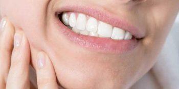 Bruxismul - cum îți sunt afectați dinții?