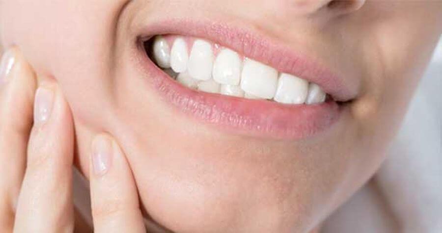 tratament bruxism Craiova - ortodontie Craiova